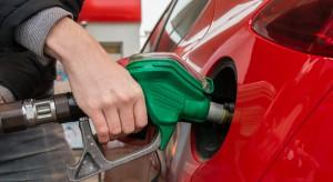 Czy paliwa na stacjach będą drożeć? Jest takie prawdopodobieństwo