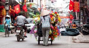 Firmy w Polsce są coraz bardziej zainteresowane pracownikami z Wietnamu