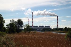 Jest zgoda na lokalizację gazociągu zasilającego Dolną Odrę