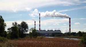 Rusza inwestycja warta prawie 5 mld zł