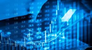 Do końca 2019 nie będzie zmiany warunków oprocentowania obligacji oszczędnościowych