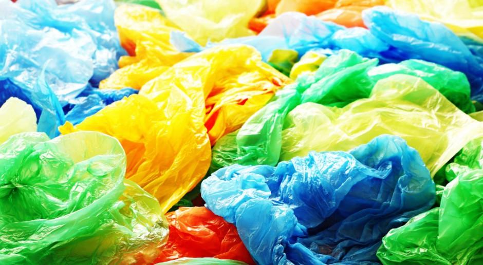 #AzjaTech. Plastikowe torby z użyciem pancerzy krabów