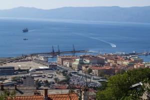 Podróże po Europie bez testów. Chorwacja i Grecja luzują wymogi dla zaszczepionych