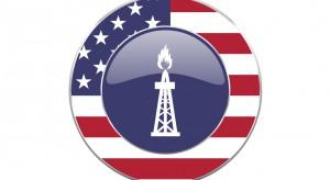 Kuczyński: mamy szansę na większe ilości gazu z USA i na negocjowanie jego ceny