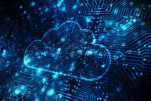 Microcoft i Oracle zacieśniają współpracę w Polsce