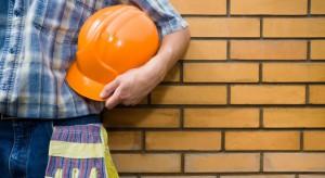 Coface: sytuacja branży budowlanej będzie się poprawiać