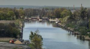 Niedobory wody na 75 proc. powierzchni Polski. A może być gorzej