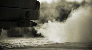 Holandia. Śledztwo ws. emisji spalin w samochodach Suzuki i Fiata Chryslera