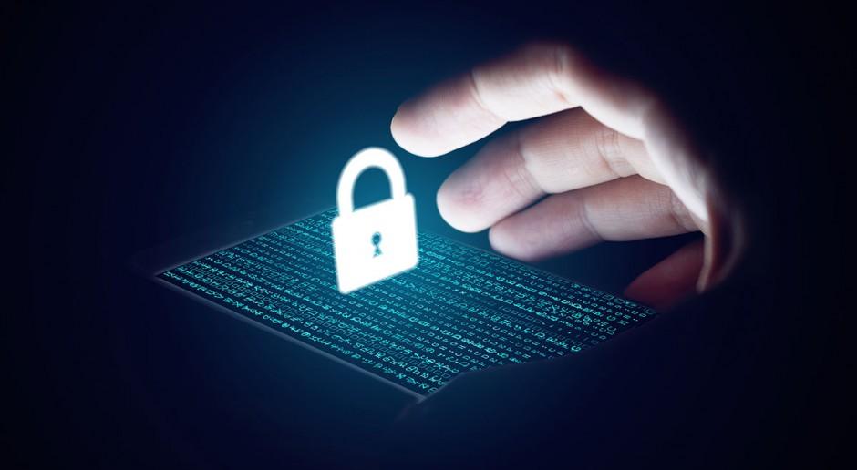 Bezpieczeństwo elektroniczne bez granic