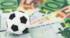 Comarch sponsorem czołowego klubu francuskiej Ligue 1