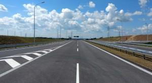 Jest kontrakt na projekt odcinka drogi S11