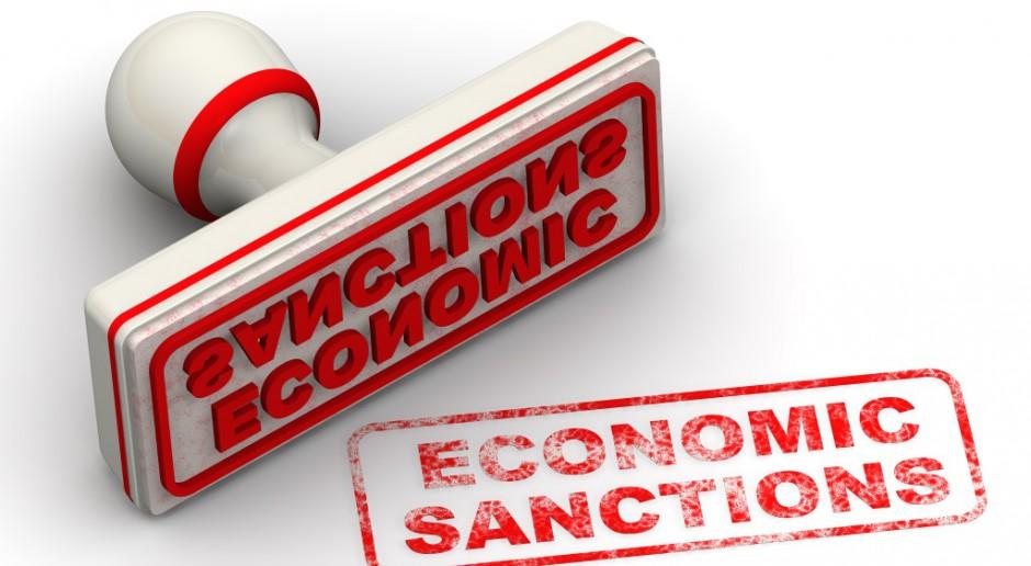 USA nałożyły nowe sankcje na Wenezuelę, Kubę i Nikaraguę