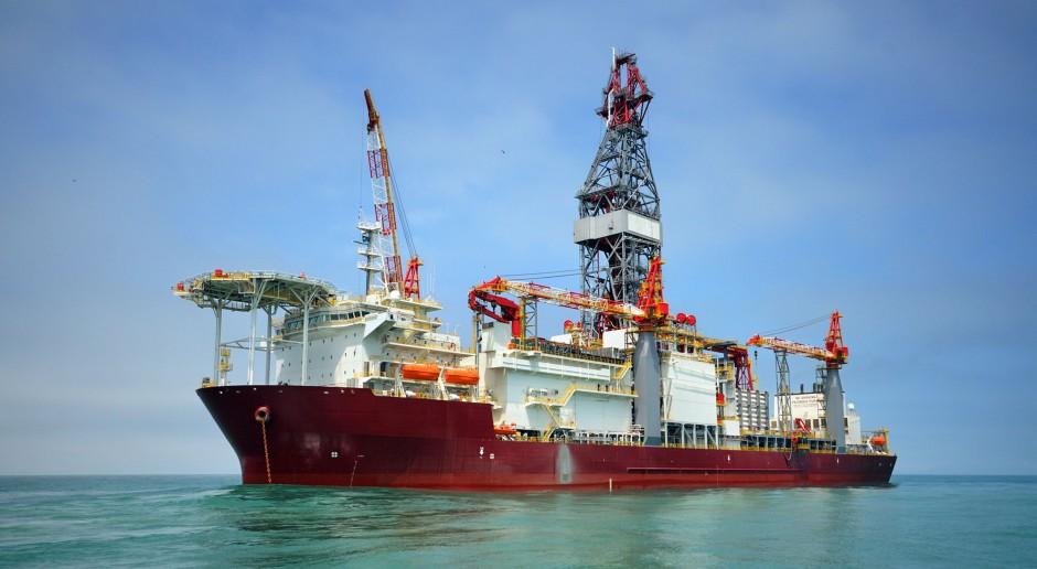 Huragan Michael może dyktować ceny ropy w USA