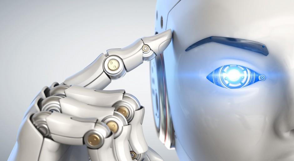 Sztuczna inteligencja – bardzo sprawna, ale bardzo głupia