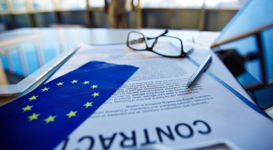 Protekcjonizm kosztowny dla europejskiej gospodarki