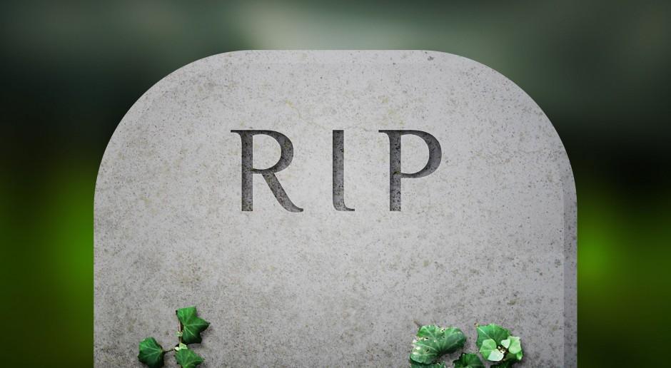 Giełda kryptowalut QuadrigaCX straciła 190 mln dolarów przez śmierć właściciela