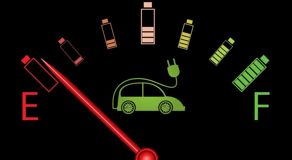 Toyota, Mazda i Denso łączą siły ws. samochodów elektrycznych