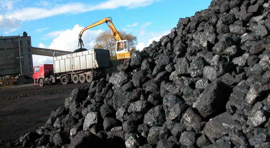 ME analizuje sprawy nieuprawnionych do rekompensat za węgiel