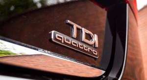 Audi musi wycofać z rynku 127 tys. samochodów. Wszystko przez oszustwo?