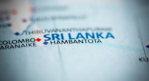 Sri Lanka: Wzrósł bilans ofiar powodzi