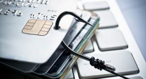 Sieci 5G i walka z phishingiem - to główne wyzwania dla cyberbezpieczeństwa