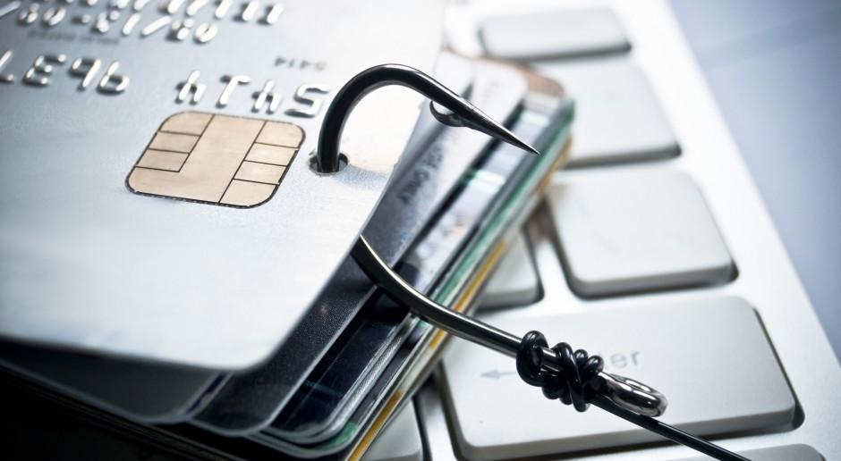 Google przyznało, że 1,5 mld użytkowników usług było narażonych na phishing