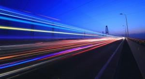 Kapsch ujednolica system poboru opłat drogowych