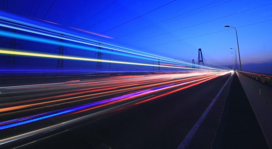 Austria i Węgry wprowadzają system poboru opłat drogowych według zasad EETS
