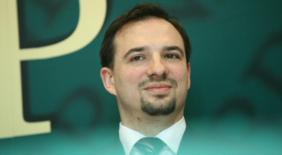 Prof. Pietrzykowski: w projekcie Programu dla Śląska na razie brak wielu elementów