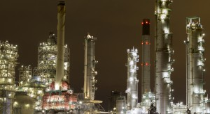 Shell ewakuował 60 zagranicznych pracowników Basra Gas Company