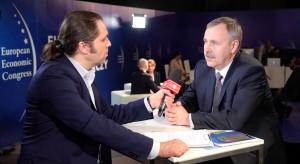 Polska to europejski średniak jeśli chodzi o innowacje w energetyce