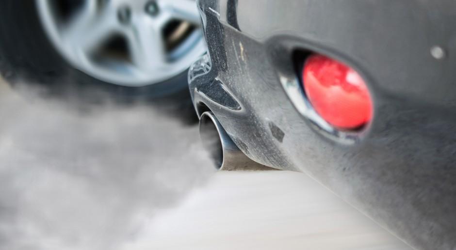 Koniec z fikcją. Od 1 września samochodowe testy emisji spalin w warunkach drogowych