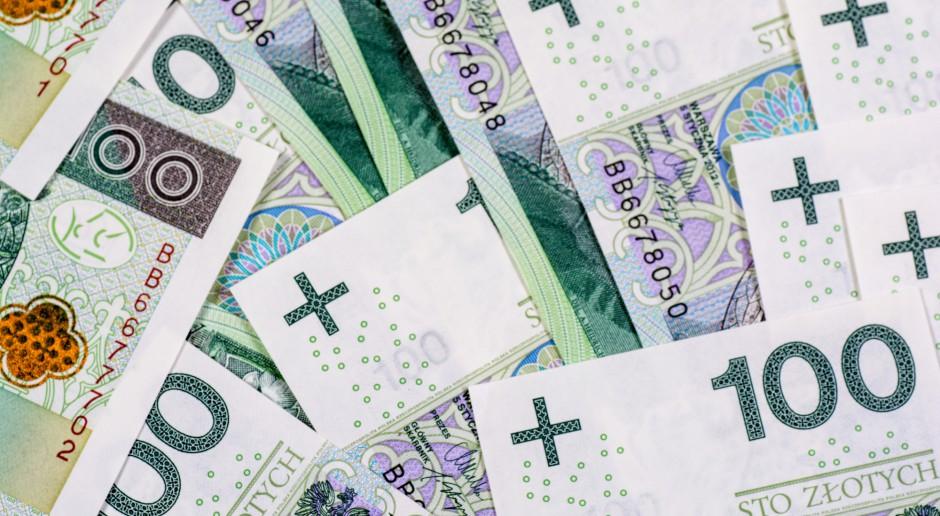 Bank Pocztowy: jest program emisji obligacji do 500 mln zł