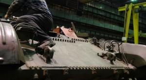 Bumar-Łabędy bez czołgowego kontraktu. Związkowcy oburzeni