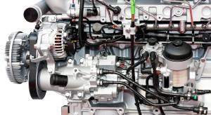 Volkswagen, Mercedes i Renault zaktualizują oprogramowanie w dieslach