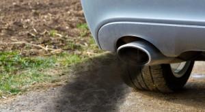 Bruksela zakaże wjazdu niektórym samochodom