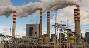 Walka Europy z globalnym ociepleniem jest bezskuteczna. Dla Polski najlepszy jest węgiel