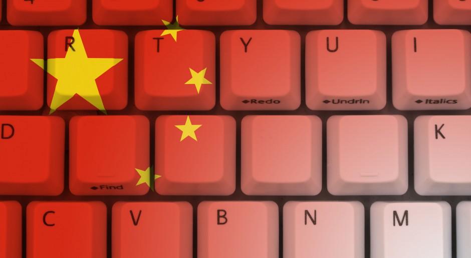 #Azjatech: Przegrzanie chińskiego sektora technologicznego