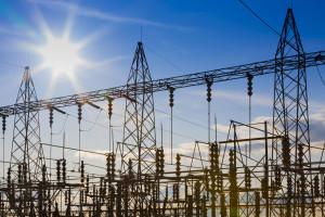 Gotowi do dyskusji o energii oraz kosztach obowiązków środowiskowych