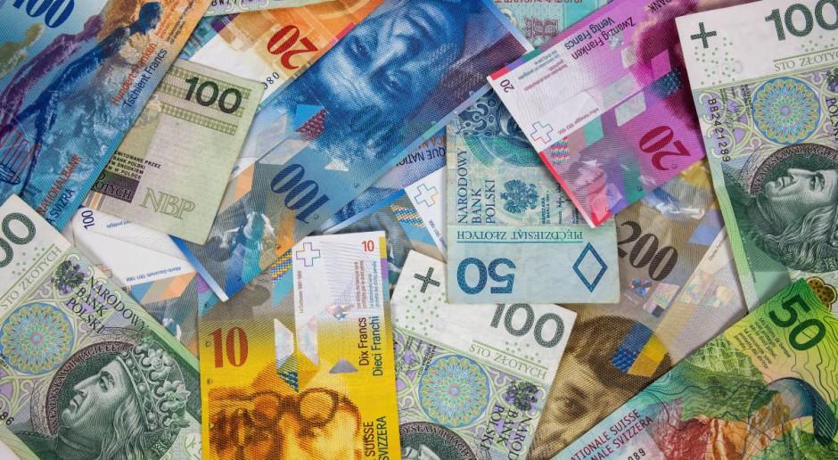 mBank nie musi frankowiczom oddawać nadpłaty, której się domagali