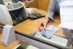 ZBP: prace nad zawieraniem ugód z frankowiczami wyhamowały