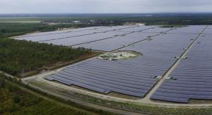 Eiffage zbuduje elektrownię fotowoltaiczną w Chile