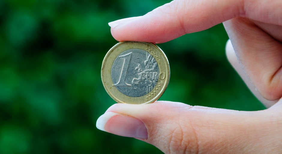 Fundacja Schumana: najkorzystniejsze dla Polski wejście do strefy euro