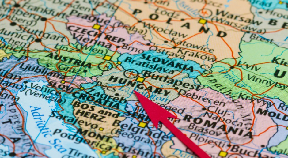 Węgry. Nie ma zalewu imigrantów po częściowym zniesieniu pozwoleń na pracę dla obcokrajowców
