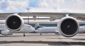 Kraje UE porozumiały się ws. reformy ruchu lotniczego