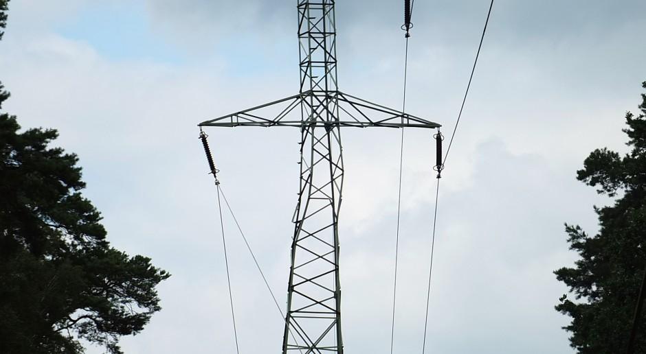 Energa Obrót dogadała się z kolejnym właścicielem farmy wiatrowej