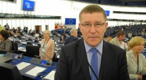 Europoseł PiS: niemiecki przewoźnik chciał z pomocą Amber Gold przejąć polski rynek lotniczy