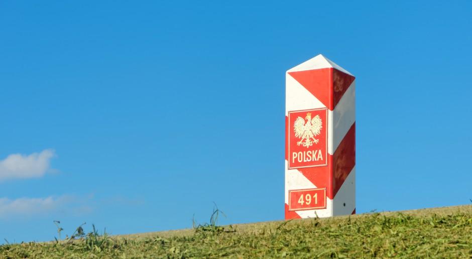 EBRD podwyższył szacunek wzrostu PKB Polski