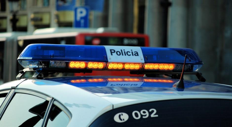 """""""El Mundo"""": Możliwa ekstradycja z Francji byłego szefa ETA"""