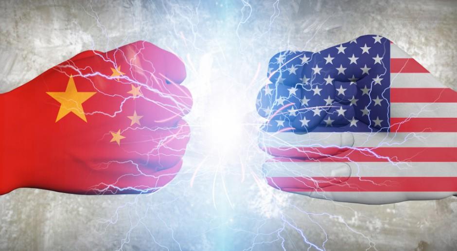 Chińskie telekomy na cenzurowanym w USA